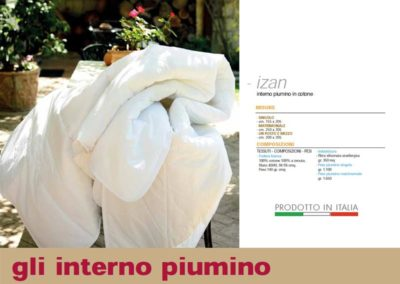 Biancaluna-Piumino (1)