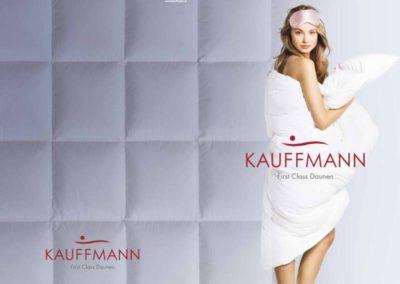 Kauffmann-piumini-letto copia
