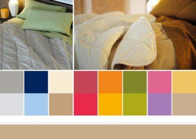 biancaluna-colori1