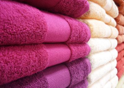 jalla-asciugamano