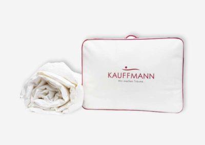 kauffmann-piumino-letto-piuma