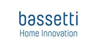 logo-bassetti