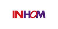 logo-inhom
