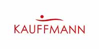 logo-kauffmann