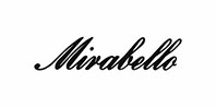 logo-mirabello