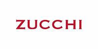 logo-zucchi