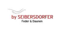 seibersdorfer