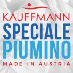 speciale-piumino-KAUFMANN-1-600x350