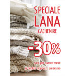 SpecialeLana
